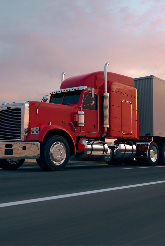 camion permis classe 1 Lanaudiere