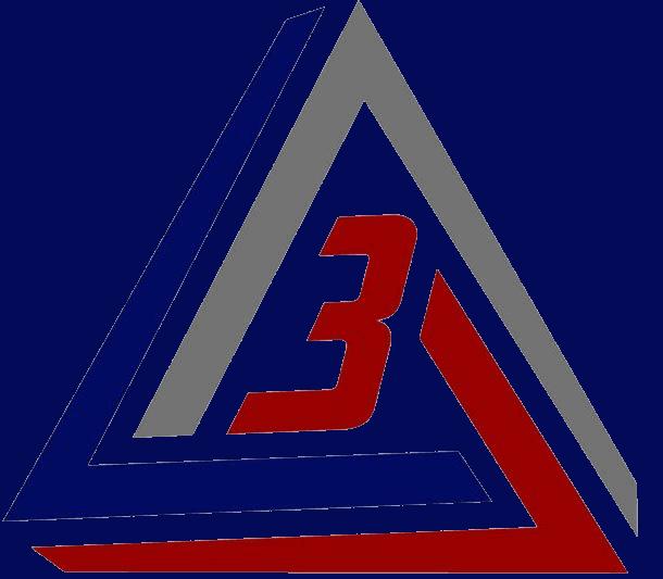 logo Formation transport en ligne